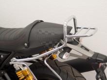 Zadní nosič 7512 Fehling Yamaha XJR 1300 15-