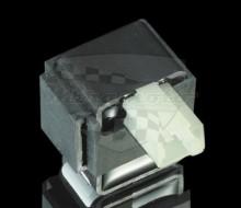 Přerušovač na blinkry 208-019 2-pins