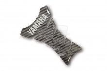 Tankpad Carbon Yamaha 319-553