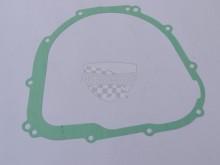Těsnění pod spojkové víko Kawasaki ZX-7R 96-02 S410250008075