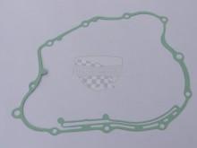 Těsnění pod spojkové víko Yamaha YZF 125 R 08-13 S410420008004