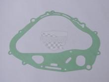 Těsnění pod spojkové víko Suzuki DR 600 85-89 S410510008001