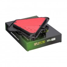 Vzduchový filtr Hiflofiltro HFA 2918 Kawasaki ZX-10R 11-15