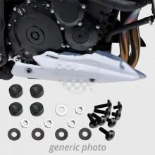 Ermax klín pod motor Suzuki GSR 750 11-15