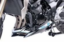 Puig klín pod motor Suzuki GSR 750 11-15 5682J černý matt