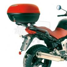 Plotna Kappa na Moto Guzzi Breva ,Norge MR210 / MR 210 Monokey