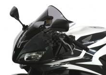 Plexi MRA Racing Honda CBR 600 RR 07-12