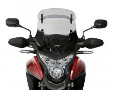 MRA Vario plexi Honda VFR 1200 X Crosstourer 16-17