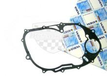 Těsnění pod spojkové víko S410485008095 Yamaha XVS 650 Dragstar Classic