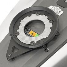 Quicklock / Tanklock kroužek Givi / Kappa BF 24   Yamaha XRS 700 16-17