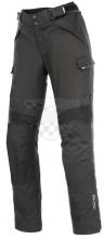 Kalhoty textilní Büse BRENO 4XL