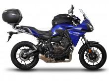 Montážní sada Shad Top master Yamaha MT-09 Tracer 16- Y0MT95ST