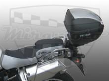 Montážní sada Shad Top master Yamaha XT 1200 Z Super Tenere 10-13 Y0XT10ST