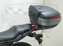 Montážní sada Shad Top master Yamaha XJ-6 09-16 Y0XJ69ST