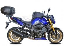 Montážní sada Shad Top master Yamaha FZ-8 10-16 Y0FZ84ST