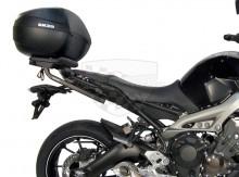 Montážní sada Shad Top master Yamaha MT-09 13-16 Y0MT93ST