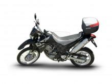 Montážní sada Shad Top master Yamaha XT 660 R/X 04-16 Y0XT64ST