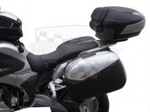 Montážní sada Shad Top master Honda VFR 1200 X Crosstourer 12-16 H0CR12ST