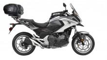 Montážní sada Shad Top master Honda NC 750 X/S 16- H0NT75ST