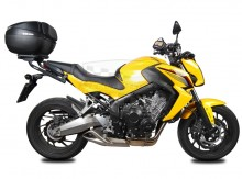 Montážní sada Shad Top master Honda CB 650 F/CBR 650 F 14-16 H0CF64ST