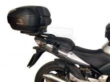 Držák bočních kufrů Shad Honda CBF 600 S/N 04-12 H0CF67IF