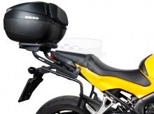 Držák bočních kufrů Shad Honda CB 650F /CBR 650R 14-16 H0CF64IF