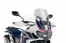Ochranný kryt předního světla Puig 8714W Honda CRF 1000 Africa Twin