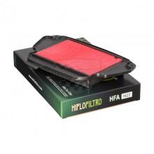 Vzduchový filtr Hiflofiltro HFA 1622 Honda CB 650 F/CBR 650 F 14-16
