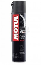 Motul Chain Lube Road+ 400ml