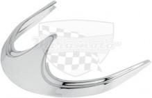 Lem předního blatníku Yamaha XV 950 Midnightstar 63-201