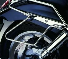 Držák bočních brašen-podpěry 7311 Fehling Honda VTX 1800