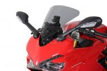 MRA plexi originál Ducati Supersport S 17-