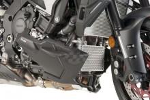 Puig klín pod motor Yamaha MT-10 16- 8560J
