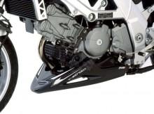 Puig klín pod motor Suzuki SV 650 16-18 8559J