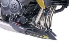 Puig klín pod motor Honda CB 1000 R 08-16 4696J