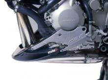 Puig klín pod motor Honda CBF 1000 F 10-16 5279J