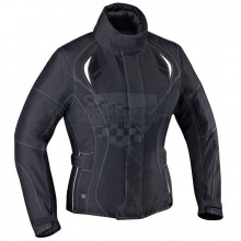 Bunda textilní dámská IXON ALHENA HP 1015 71d4cb51cc5