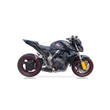Výfuk Ixil SH 6777 C Honda CB 1000 R 08-16