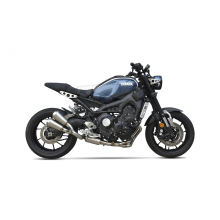 Výfuk Ixil Yamaha XRS 900 OY 980 SS