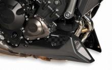 Ermax klín pod motor Yamaha MT-09 14-16