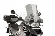 Plexi Puig BMW R 1200 GS 04-12 4331H
