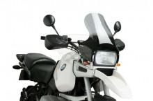 Plexi Puig BMW R 1100 GS 0295H