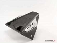 Puig Blatník Yamaha R1 15-16 7688J černý