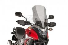 Plexi Puig Honda CB 500 X 16-18 8901H