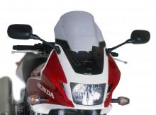 Plexi Puig Honda CB 1300 05-13 4098H