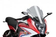 Plexi Puig Honda CBR 650 F 14-16 7595H