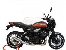 Padací rám RD Moto CF97KD   Kawasaki Z 900 RS 18-