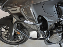 Padací rám RD Moto CF95KD Benelli TRK 502 17-18
