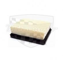 Vzduchový filtr Meiwa KT8101