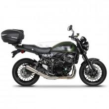 Montážní sada Top Master K0ZR98ST Kawasaki Z 900 RS 18-